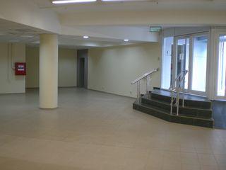 Самое лучшее предложение по аренде торговых помещений-центр сектора Рышкановка Кишинев!