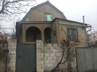 Casa, 2 nivele, 100mp, 6 ari, Dumbrava!!!