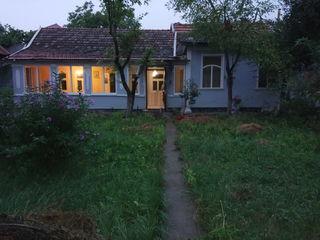 Casa, vînzare, Durlesti,Продается дом