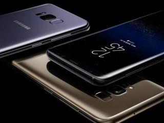 Ремонт Телефонов Samsung Apple Meizu Xiaomi Lenova HTC Sony