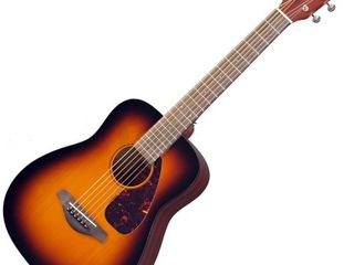 Chitara acustica Flame FG088-41 SB