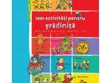 Pregătirea copiilor pentru școală, dezvoltarea vorbirii, arta teatrala