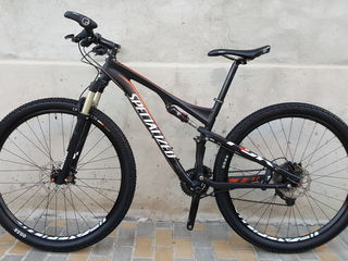 Specialized Epic M 5 ,2014