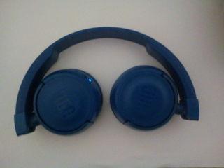 Jbl450 Bluetooth