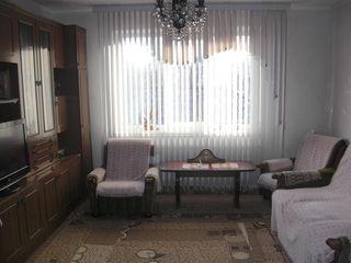 Calarasi, 2 camere, str. Alexandru cel Bun, 58