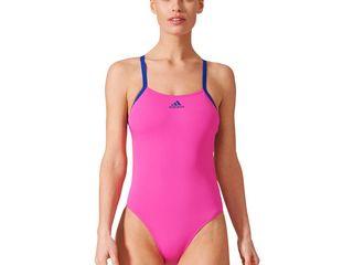 спортивный купальник  Аdidas (разм.М)