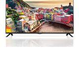 Продам большой плазменный телевизор в хорошем состоянии