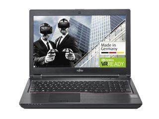 """Профессиональный -Workstation , i7-8750H 12cpu, GeForce Quadro P600 4gb, 32gb DDR4,  SSD 512, 15.6"""""""