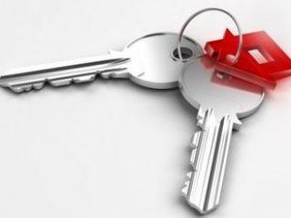 Продается 3-х комнатная квартира в спокойном,уютном микрорайоне Малиновка,рядом с колледжем .