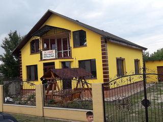 Casa in Ungheni
