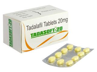 Таблетки tadasoft 20 мг sexmania.md