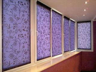 Рулонные шторы  , по самым доступным ценам ! Скидки от 15 % !