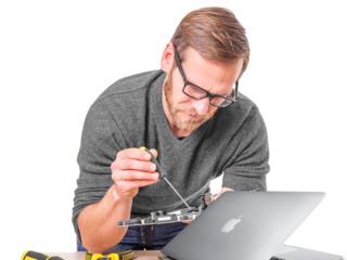 Reparatie telefoane,tablete,laptop chisinau !!!! (servicepoint)