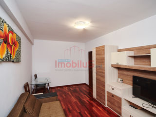 Chirie apartament cu 2 camere! Bloc nou! Euroreparaţie! Buiucani, str. Alba Iulia!