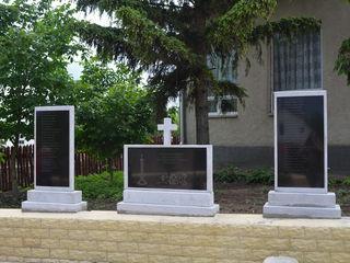 Мраморная крошка памятники гранитные памятни monument mramor crosca granit sculpturi de la 1000 lei