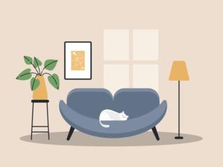 Cumpar Apartament  cu 1 camera sau 2 camere, in orasul Ungheni