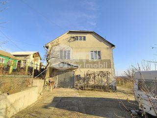 Casă la sol spre vânzare, 200 mp, Floreni, 43000 € !