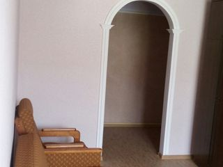 Продаётся 2-комнатная квартира! 13 000 евро