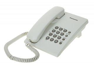 Telefoane fixe la preț accesibil cu livrare la domiciliu