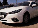 Chirie auto...modele noi de masini preturi mici fara limita de km