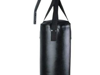 Боксерская груша. Para ( sac ) de box.