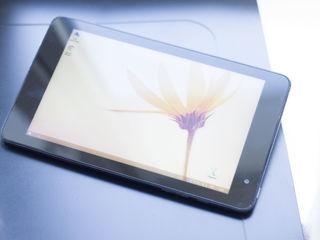 планшет на Windows 8.1 (доставка)
