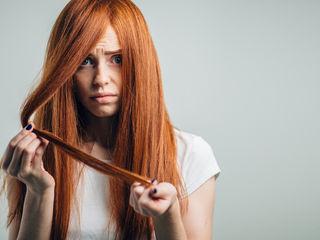 Восстановление,лечение волос! Ботекс,ламинирование,кератин!