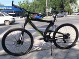 Biciclete aluminiu,calitatea foarte inalta,24,26,29,Shimano,noi magazin Motoplus