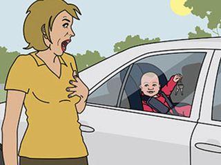 Deschiderea/deblocarea autoturismelor. 24/7.
