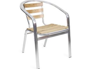 Scaune pentru bucatarie noi credit livrare кухонные стулья новые кредит доставка(st-01)