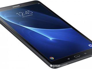 "Планшетный компьютер 10"" Samsung T580/16 Galaxy Tab A 10.1 WIFI Black"