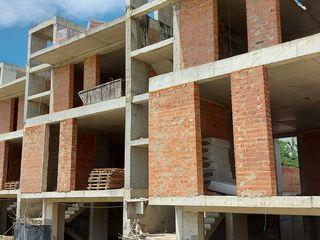 Proiect rezidential- Townhouse