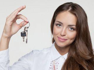 Caut un agent imobiliar, care va ajuta la vânzarea apartamentului!
