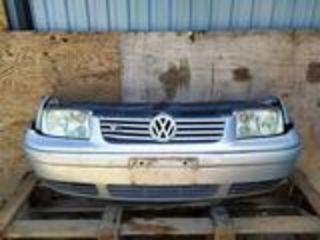 Volkswagen bora Jetta golf 4 5