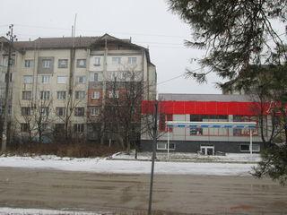 Apartament 3 odai orasul Nisporeni
