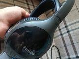 Philips digital wireless
