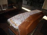 SRL,,Funerar-AV,,  Полная организация похорон, выезд агента на дом-бесплатно.