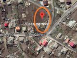 Продается участок 27 соток в поселке Сынжера.