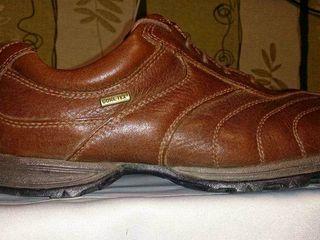 Отличная обувь(туфли, мокасины, кроссовки)