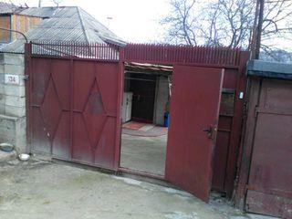 Продается дом на Старой Почте