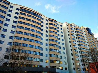 Exfactor, Ciocana, Sadoveanu, 75 mp, 46900 €