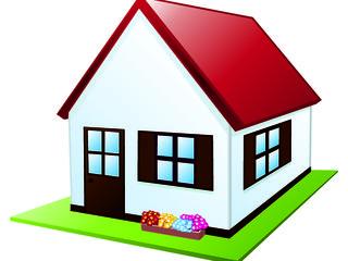 Urgent! cumpăr casă de locuit în chișinău.