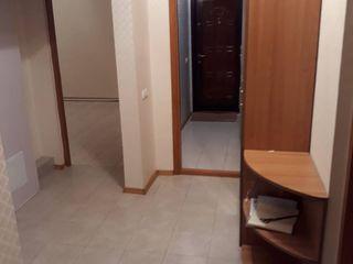Vind apartment cu 3 camere