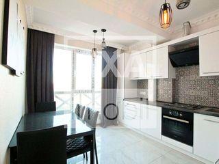 Apartament cu 2 camere! Bloc locativ nou, dat în exploatare!!!