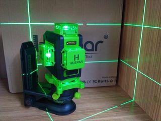 Huepar 904DG  Laser  Ld  Osram Germany