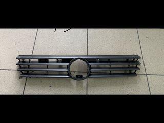 Vw Passat B4 Решетка радиатора 93/96