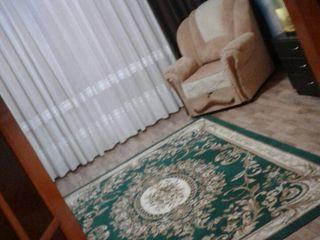 Продам 3-х комнатную квартиру, Меблирована