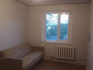 Продается квартира в центре города Комрат