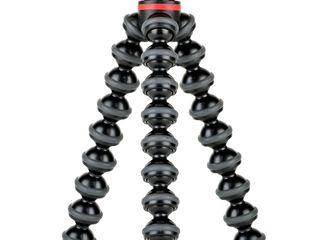 Штатив Joby GorillaPod 500 Black/Charcoal