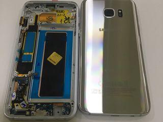 Быстрый и качественный ремонт телефонов любой сложности
